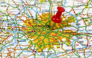 'London desperately needs tax incentives to bring landlords back'