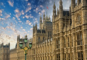 Westminster HMOs to spike after rule change – could it drive landlords out?