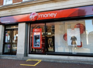 Virgin Money launches cheap buy-to-let mortgages