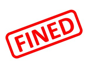 Rogue HMO landlord handed second hefty fine