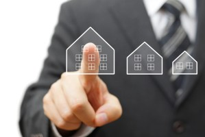Mortgage approvals indicate cooling housing market
