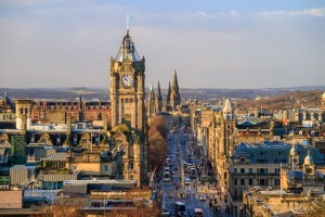 Goodlord lettings platform now available in Scotland
