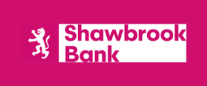 Shawbrook unveils buy-to-let product for digital route