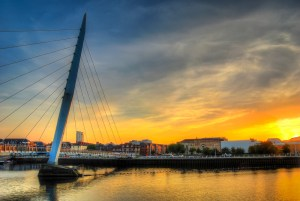Swansea, Hull and Plymouth the best areas for student property returns