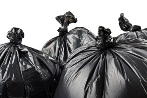 Rogue landlord fined for dumping rubbish while tenants had no bins