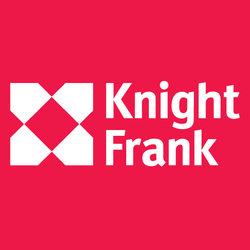 Ross Fogarty Knight Frank