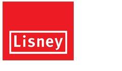 lisney-logo