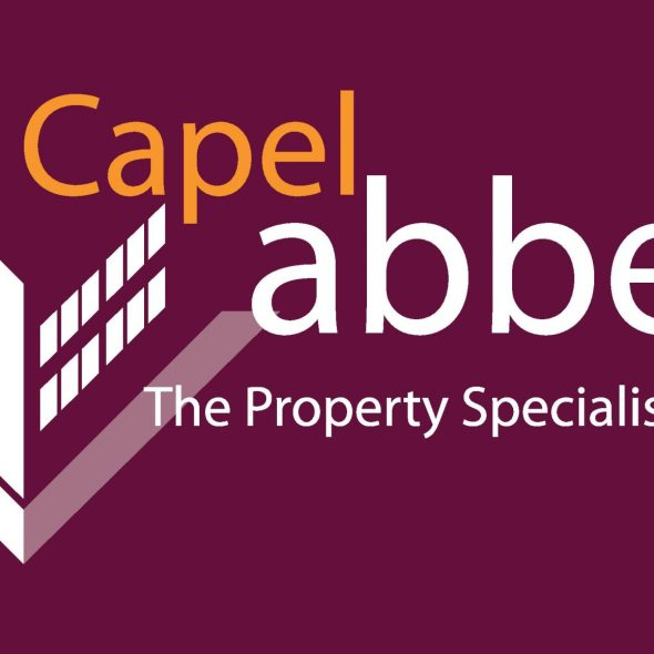 Capel Abbey Limited