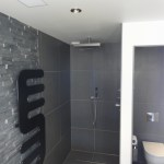 bathroom fitters