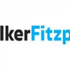 volkerfitzpatrick-150x150