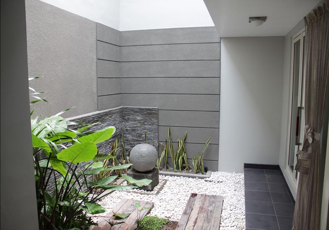 MELIA ARTAPURA  propertymakassar