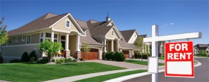 CDA Real Estate investment and Property Management