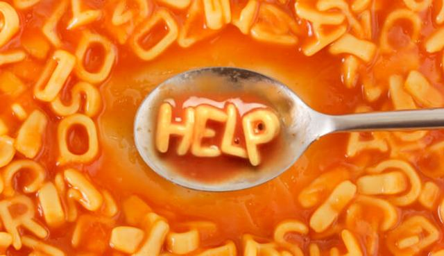 Understanding the alphabet soup of property management credentials