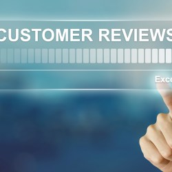 Reputation Management Tools For Multi-Family Property Managers To Generate Better Customer Reviews