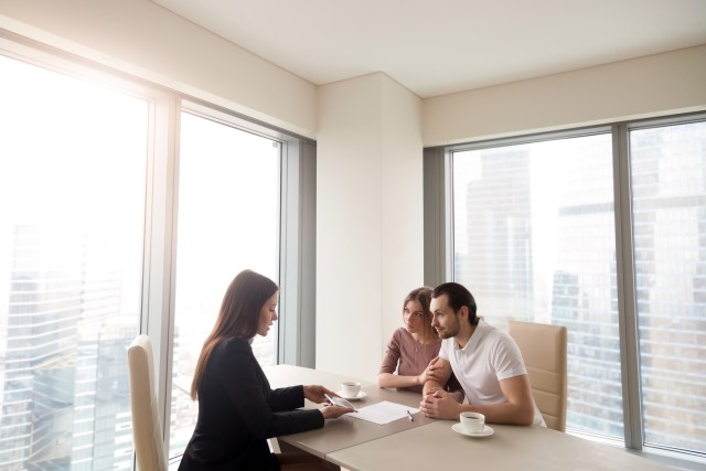 5 great questions to ask every prospective tenant if you are a leasing agent