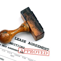 4 Ways To Retain Long Term Residents Approved Lease