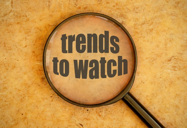 Multi-Family Technology Trends To Watch Under Magnifying Glass