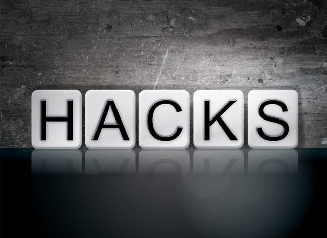 Property Management Hacks In Tile Letters