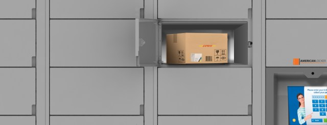 Smart Lockers Are A Key Multi Family Technology Trend In 2018