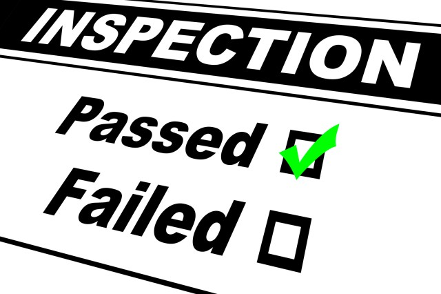 Benefits of Annual TPO Roof Inspections Checklist