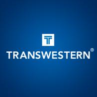 Transwestern Logo For Property Manager Insider