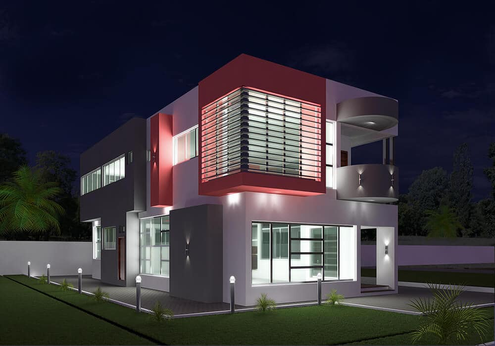 Citiview Mansion  Property Mart Real Estate Investment Limited No 1 Real Estate Company in Nigeria