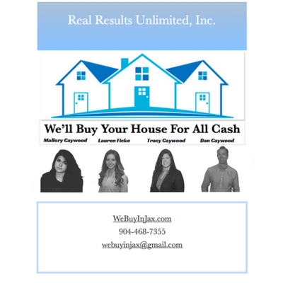 how to make real estate offers