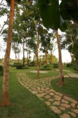 gardens3-cp