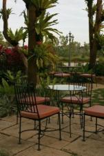 gardens2-cp