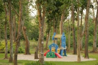 playground-cp