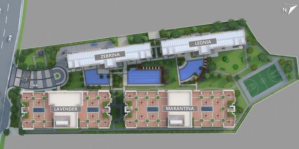 calathea-place-masterplan-size-large