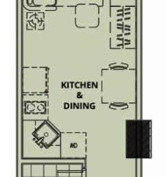 model house description [ 900 x 2036 Pixel ]