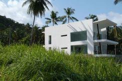 Hillside Villa Chaweng Hills Koh Samui