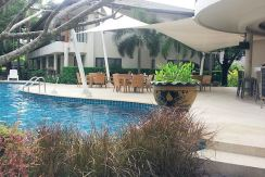 Studio Condo for sale Choeng Mon, Koh Samui