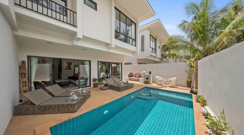 Samui Emerald Villas (4)