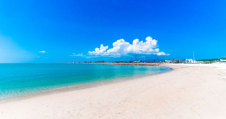 luxury-beachside-condos-in-samui-ohiywTKhy6hlTwPW7dj8jgjfh4klMKDU-property-main
