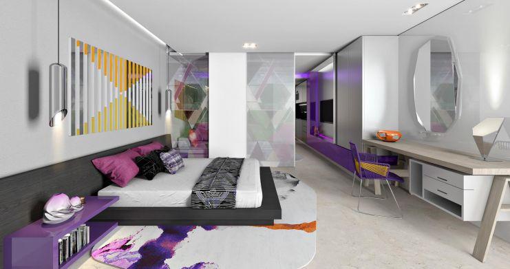 luxury-living-in-samui-dZnMOmFsmJFoJ9sB0EmtdLG4iySsf32R-property-main