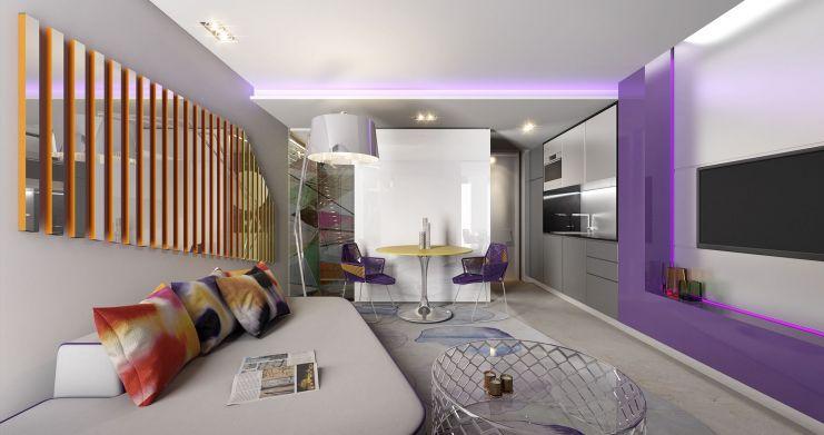 luxury-living-in-samui-pWl2Enkike4IIIpClUCP6jcup3KIW3rI-property-main