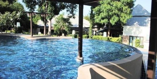 Bangrak Resort For Sale, Koh Samui