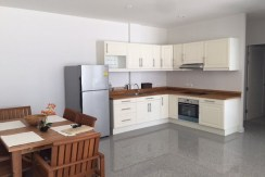 the-bay-2-bed-25