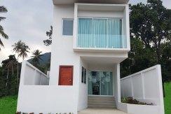 Allure Spa and Residence Koh Samui