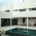 Modern Plai Laem Pool Villa Sale