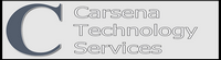 Carsena Technology Services – Web Hosting, Email Management, Web Design & WordPress Specialists