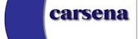 Carsena Technology Services – Web Hosting, Email Management, Web Design & WordPress Specialists