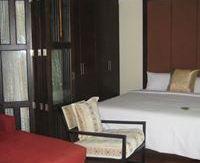 Bedroom.2