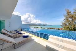 Villa-Unique-A---November-2016---WEB-(6)