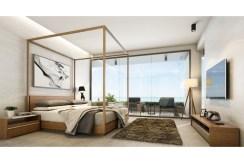 nara-villas-samui-interior-design_1_