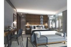 nara-villas-samui-interior-design_3_