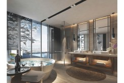 nara-villas-samui-interior-design_6_