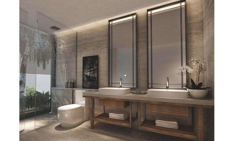 nara-villas-samui-interior-design_9_